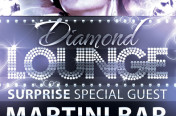 Locandina Diamond Lounge
